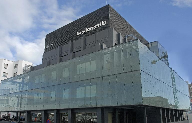 biodonostia_02.jpg
