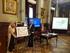 El consejero Bingen Zupiria visita el Senado de Argentina para homenajear a la euskal etxea Laurak Bat y se reúne con los ministros Cultura y de Medios y Contenidos Públicos