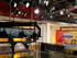 017/03/17/bingen argentina/n70/telebistan argentina