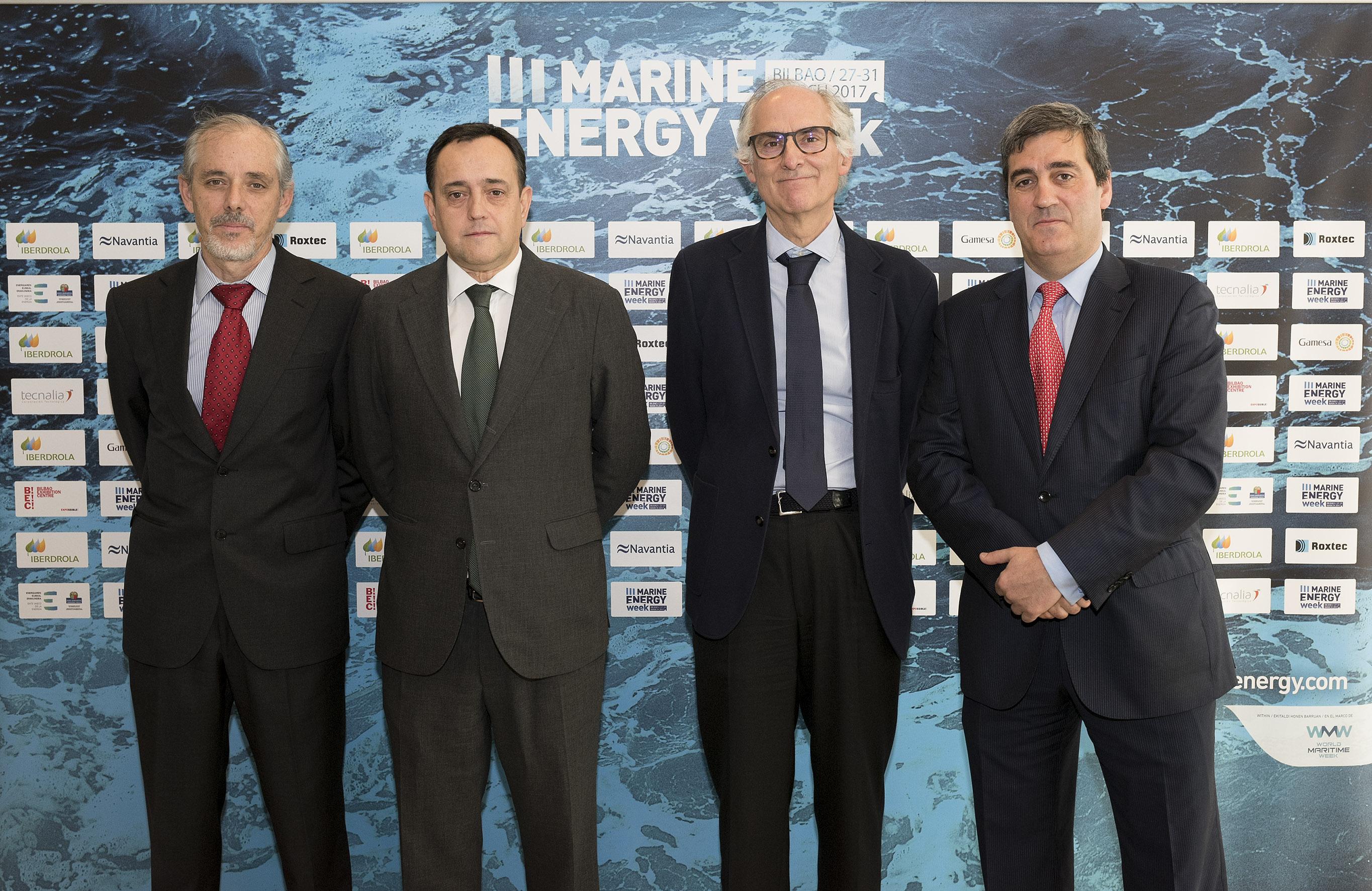 marine_energy_01.jpg