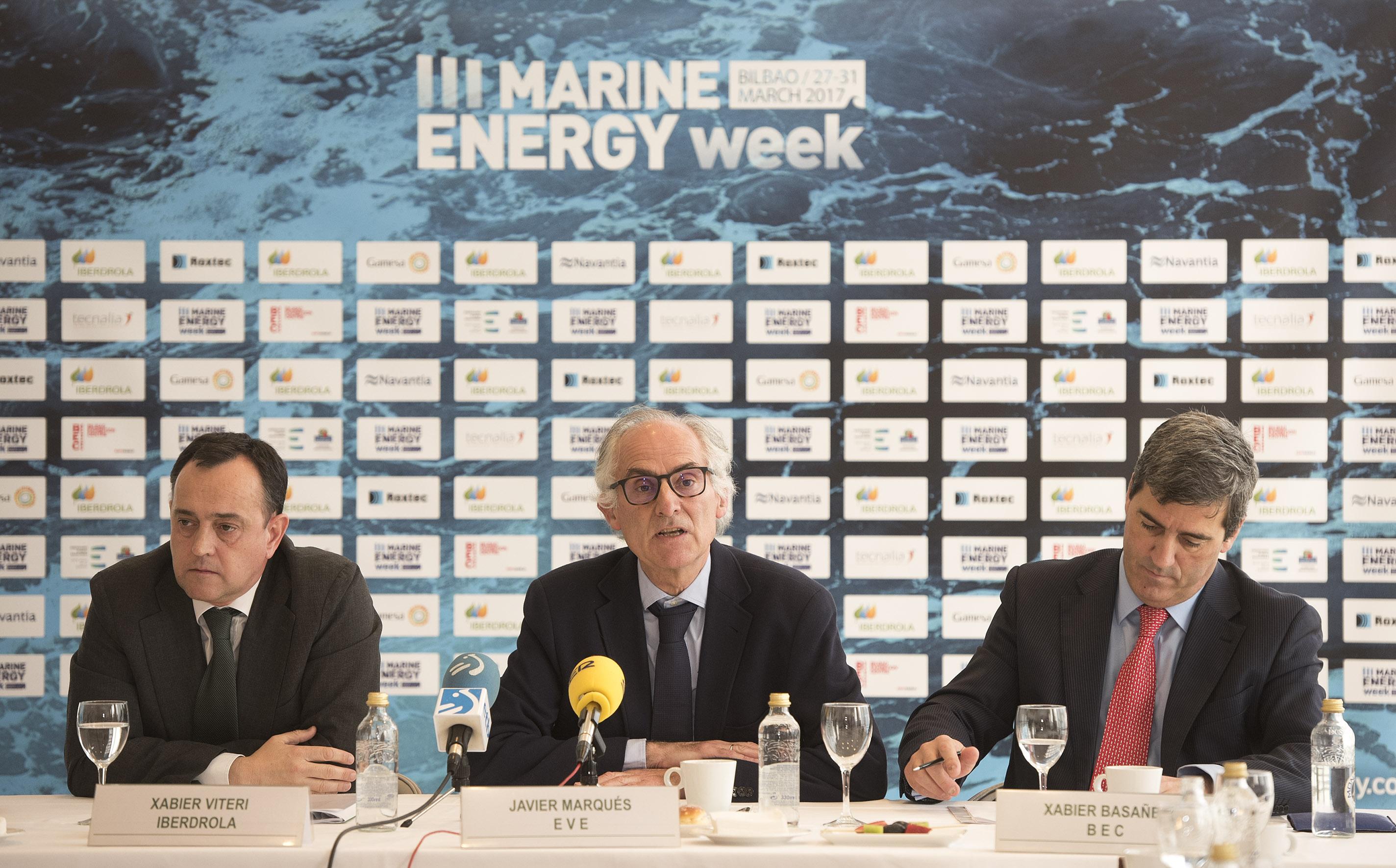 marine_energy_04.jpg