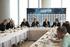La tercera edición del congreso Marine Energy Week reunirá en Euskadi a la industria mundial de las energías renovables marinas