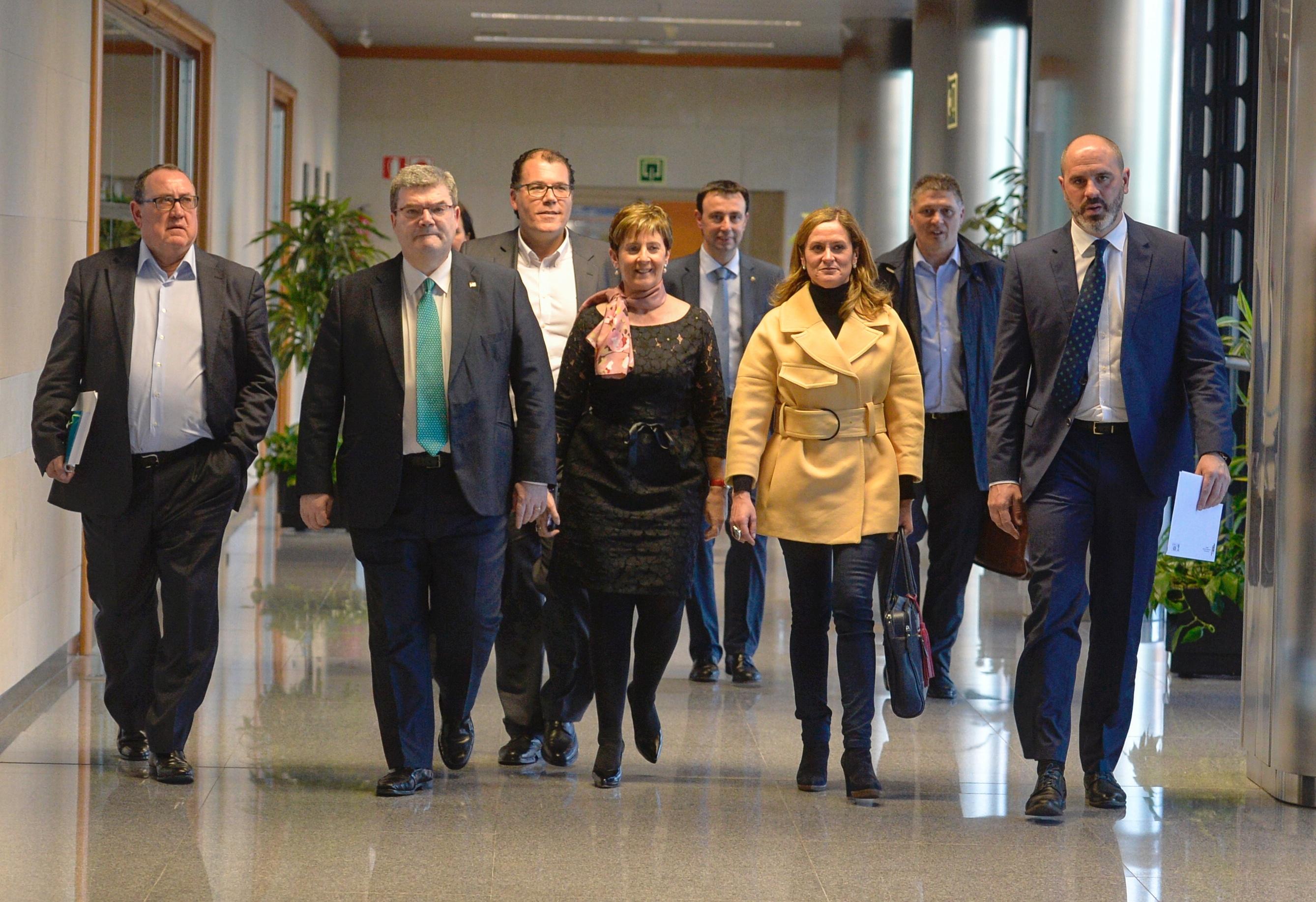 encuentro_alcaldes_05.jpg