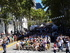 """Bingen Zupiria sailburuak Argentinako euskal komunitatearen """"indarra"""" nabarmendu du 'Buenos Aires celebra al País Vasco' jaialdian"""