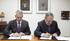 0/azpiazu presupuestos/n70/firma acuerdo presupuestos