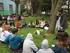 El Colegio Zubileta de Getxo ha celebrado el Día Internacional de la Felicidad