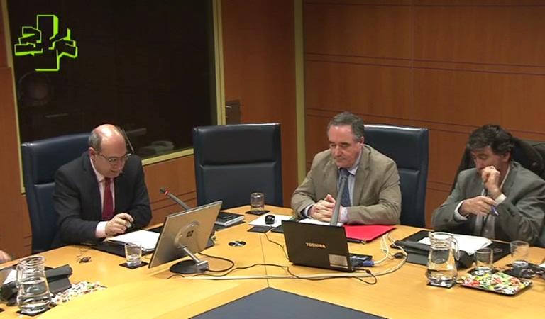 El Gobierno Vasco pondrá en marcha este mismo año el Banco de leche materna de Euskadi
