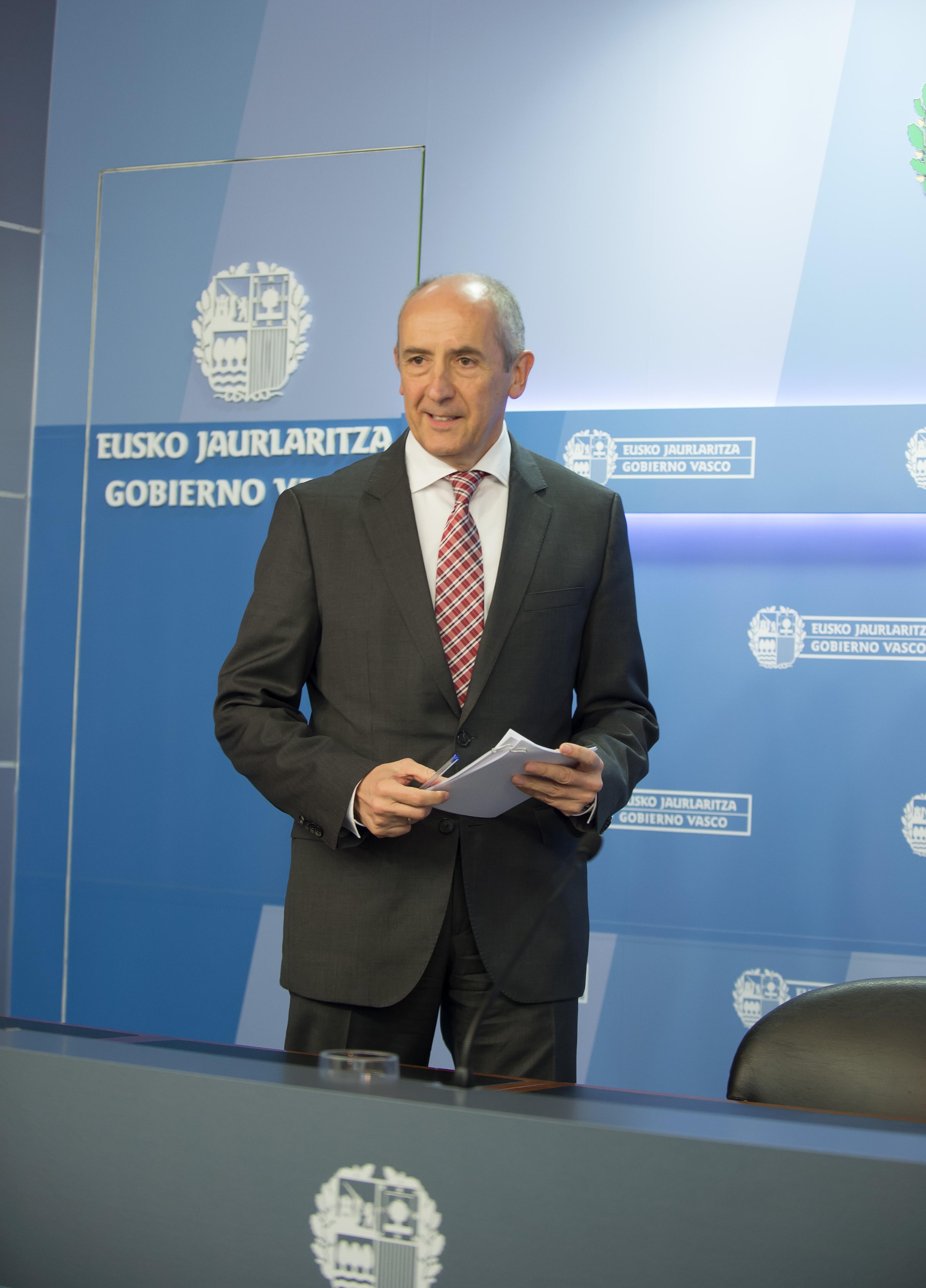 2017_03_21_consejo_gobierno_02.jpg