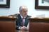 Eusko Jaurlaritza foru zergetan errekargu generalizatuak ezartzearen aurka agertu da