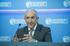 El Gobierno Vasco se muestra contrario a los recargos adicionales en los impuestos forales