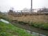 URA abre hoy el puente de Fadura en Getxo