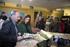 Los profesionales de Itourbask se acercan a la ruta del queso Idiazabal