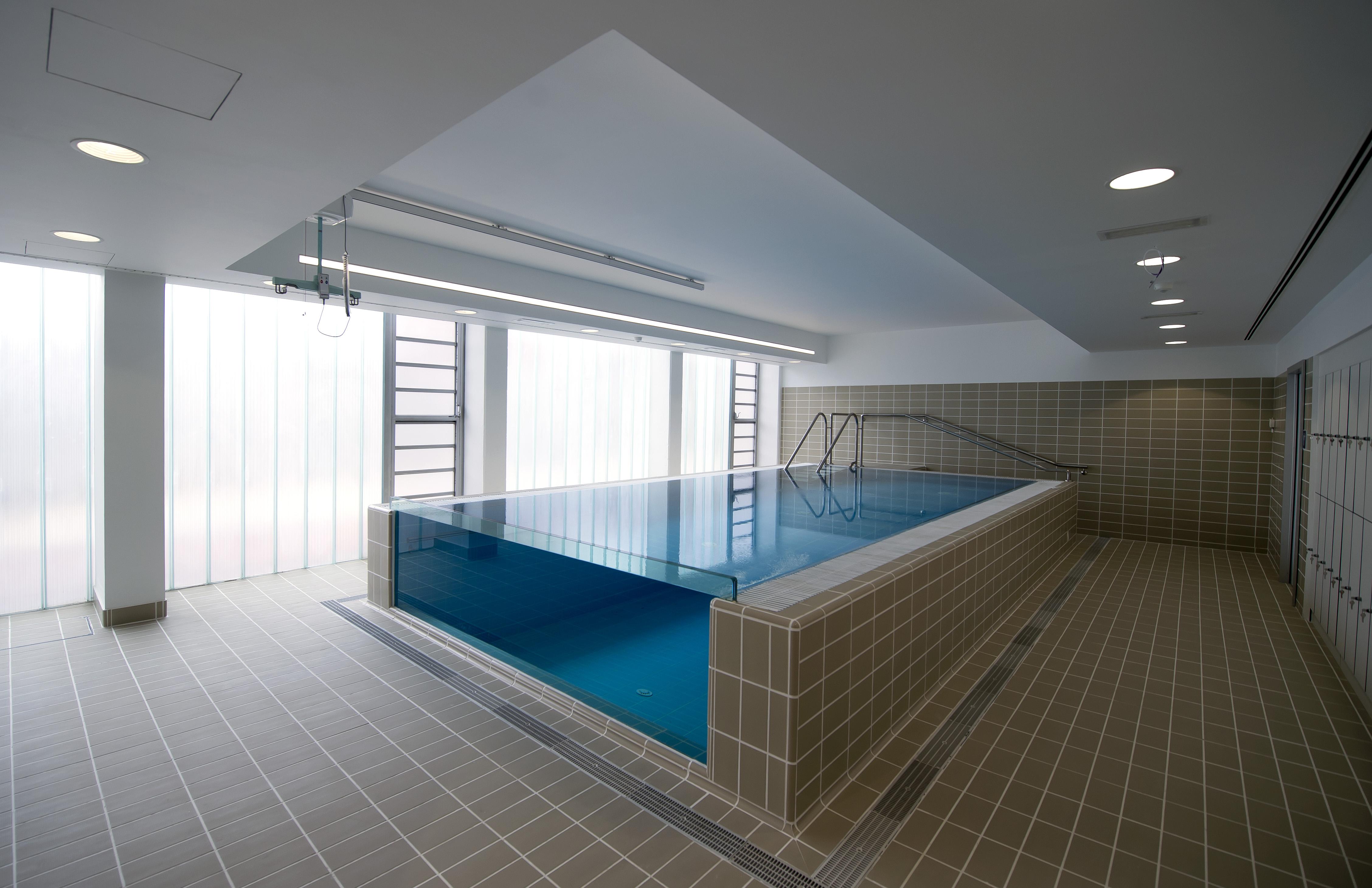 hospital_piscina_304.jpg
