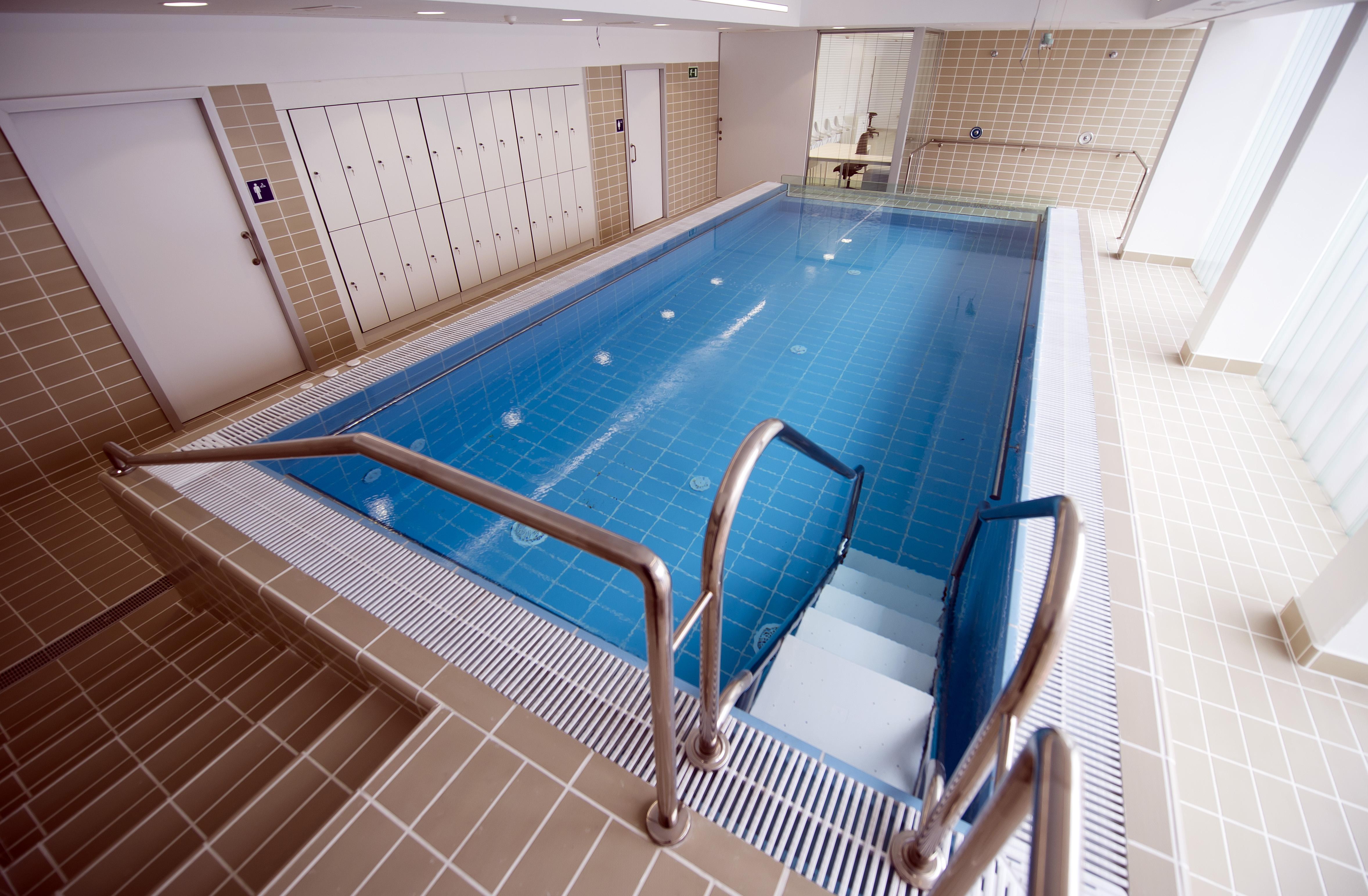 hospital_piscina_305.jpg