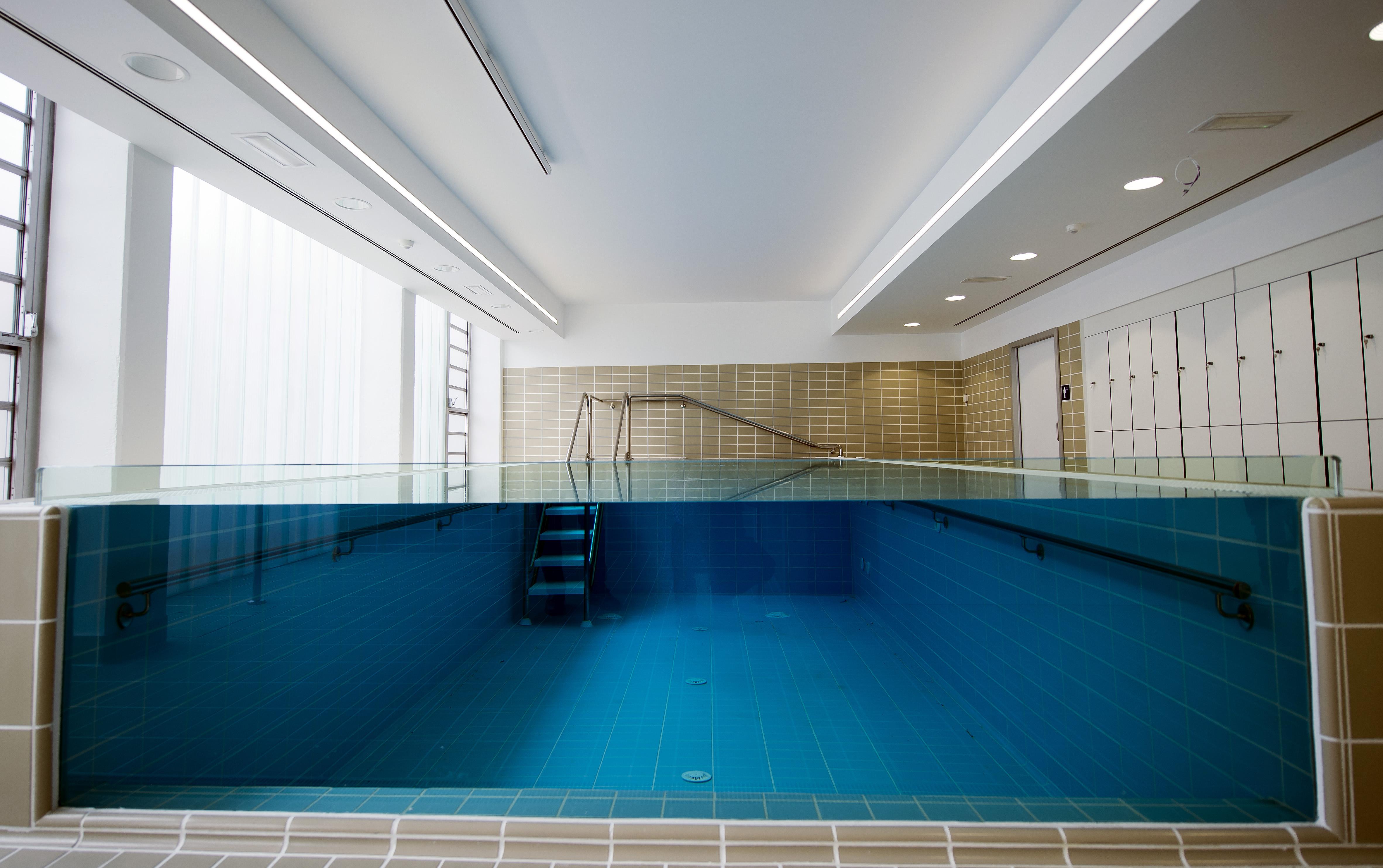 hospital_piscina_306.jpg