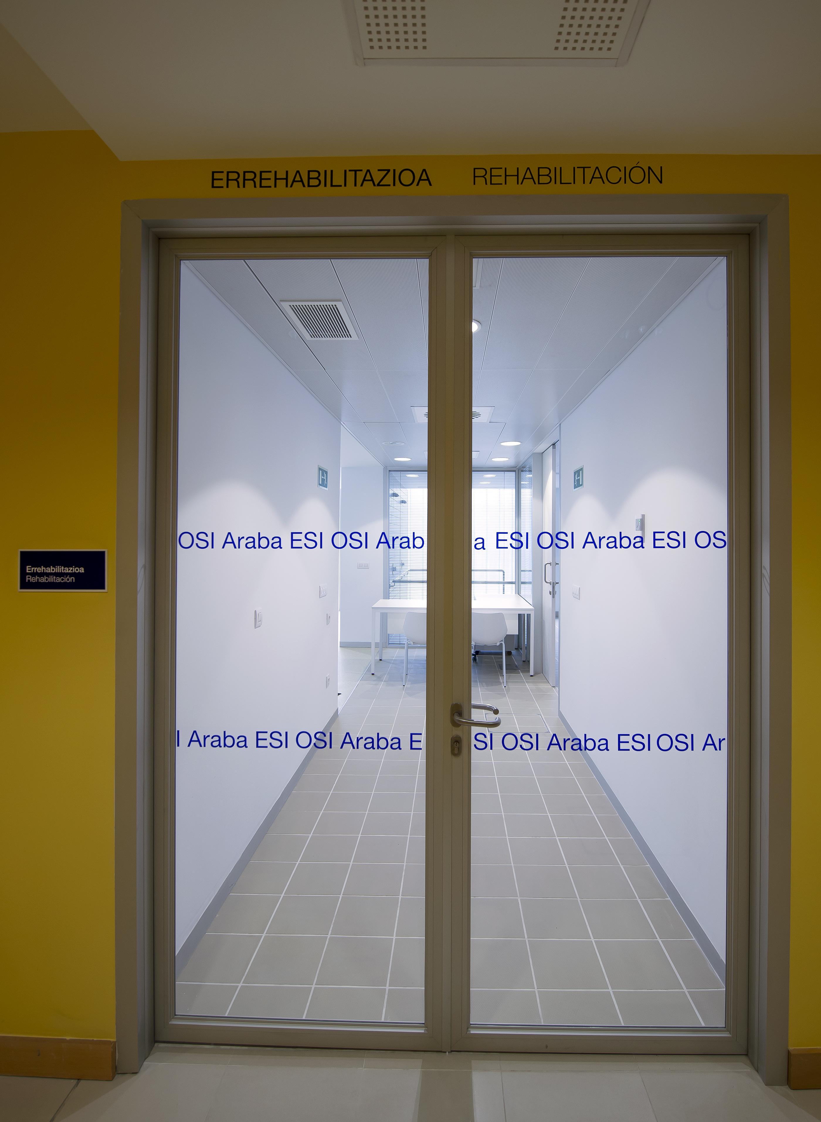 hospital_piscina_307.jpg