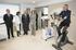 El Servicio de Rehabilitación de la OSI Araba de Osakidetza amplía su cartera de servicios para ofrecer una mejor atención a los alaveses y las alavesas