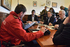 Delituek % 2,44 egin zuten behera Donostian 2016an