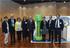 Comienza la III edición del congreso Marine Energy Week