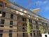 Visesa construye en Hondarribia el edificio más grande del suroeste de Europa en madera y se convierte en un referente de construcción sostenible