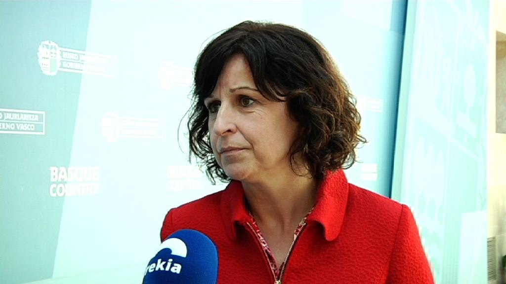Eusko Jaurlaritzak  Jarraipen Batzorde bat sortuko du Brexitaren aurrean