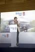 Tapia destaca que en Euskadi el impulso dado a las infraestructuras del transporte no tiene vuelta atrás