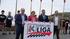 El Gobierno Vasco patrocina la Liga de la Asociación de Clubes de Traineras con la marca Eusko Label