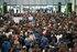21.183 personas comienzan hoy las pruebas de selección para optar a alguna de las bolsas de trabajo cualificado en la Administración Pública Vasca