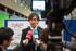 21.183 pertsonak hasiko dituzte gaur Euskal Administrazio Publikoko lan-poltsa kualifikatuetakoren bat betetzeko hautaketa-probak