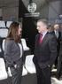 Errefuxiatuei harrera egiteko eta laguntzeko Euskadiren konpromisoa eskaini du Lehendakariak