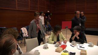 Intervencion tapia plan gastronomia interbentzioa 01