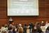 Euskadiko Gastronomia eta Elikadura Plana diseinatzeko prozesu bateratu bati ekin diote Sektoreko agenteek eta erakundeek