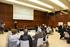 Agentes sectoriales e instituciones inician un proceso conjunto para el diseño del Plan de Gastronomía y Alimentación de Euskadi
