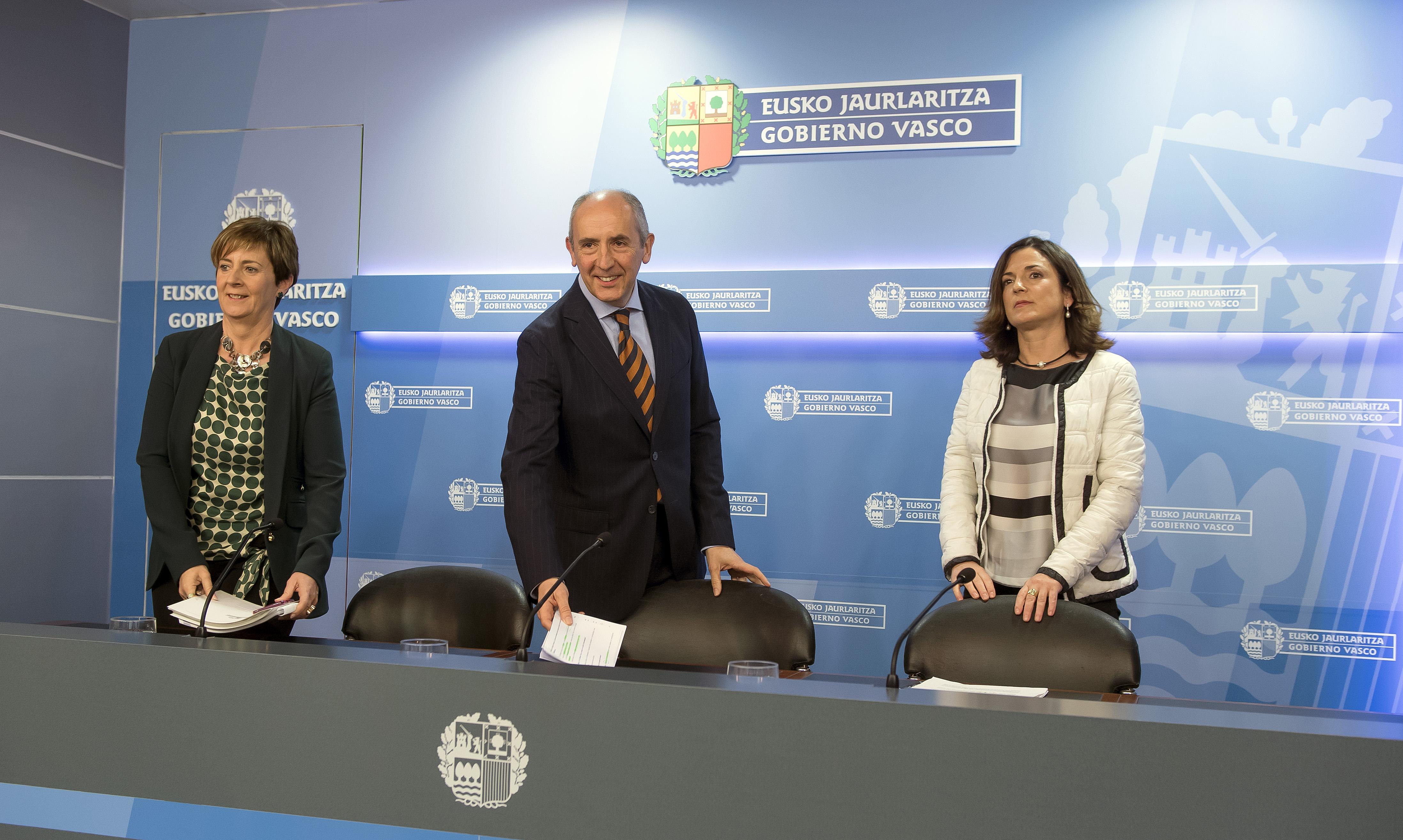 2017_04_04_consejo_gobierno_02.jpg