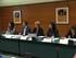 Constituida la Comisión de Coordinación Interinstitucional sobre Adicciones de Euskadi