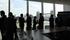 Eusko Jaurlaritzak Londreseko bulegoa inauguratu du eta Merkataritza eta Inbertsioetako ministro Greg Handsekin bildu da
