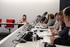 El encuentro del próximo sábado en Vitoria-Gasteiz aportará iniciativas para la nueva Estrategia Vasca del Voluntariado 2017-2020
