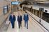 El Lehendakari ha presidido la puesta en marcha de la Línea 3 del Metro de Bilbao