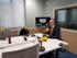 Entrevista a Josu Erkoreka en Cadena SER