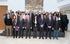 Lehendakaria UPV/EHUren Micaela Portilla Ikergunearen inaugurazioan izan da
