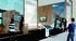 Basque Industry 4.0 estrategia presente egongo da Hannover Messe azokan