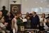 Ordizia celebra su tradicional Artzain Eguna