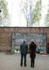 """Lehendakariak """"giza duintasunarekiko errespetua"""" nabarmendu du Auschwitzen eta Gernikan gertatutakoaren irakaspen nagusitzat"""