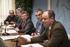 El expresidente del Comité de DDHH de la ONU concluye que la Ley Vasca de Reparación de Víctimas se ajusta al derecho internacional