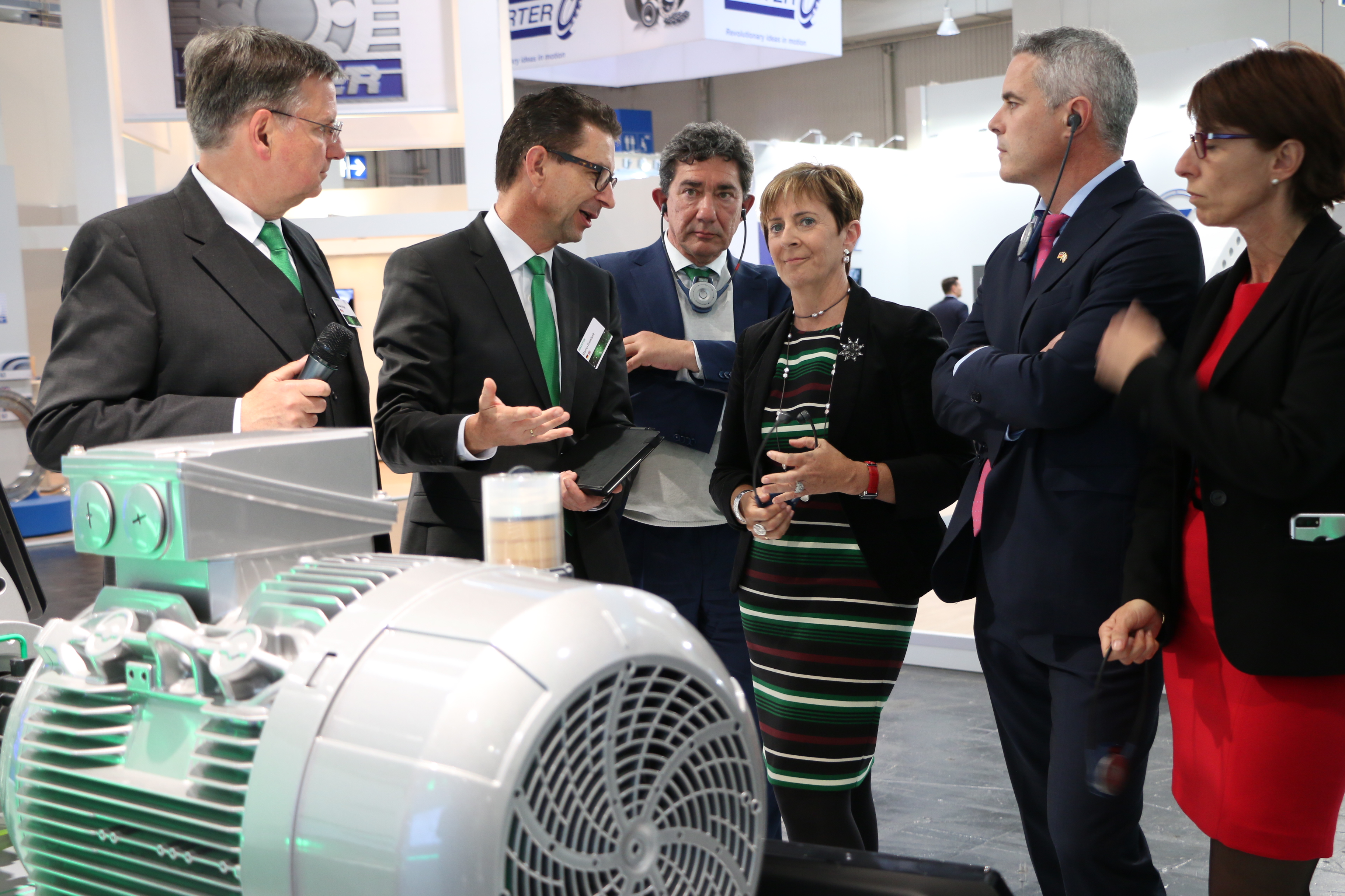 2017_04_24_tapia_hannover_messe_13.jpg