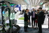 La Industria vasca abre sus puertas en Hannover