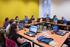 La Dirección de Gobierno Abierto presenta Irekia a un grupo de personas con discapacidad intelectual de la asociación Gorabide