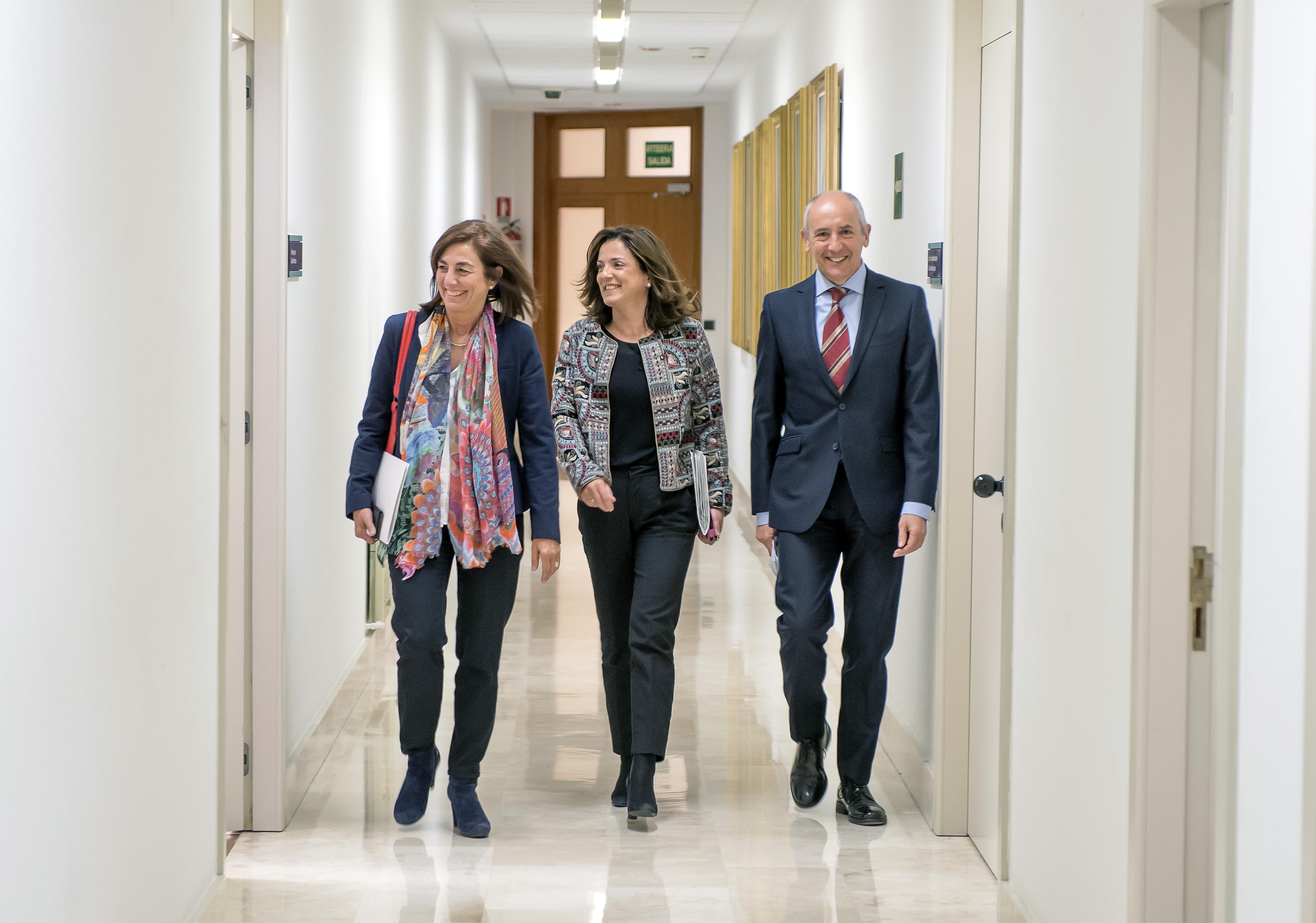 2017_04_25_consejo_gobierno.jpg