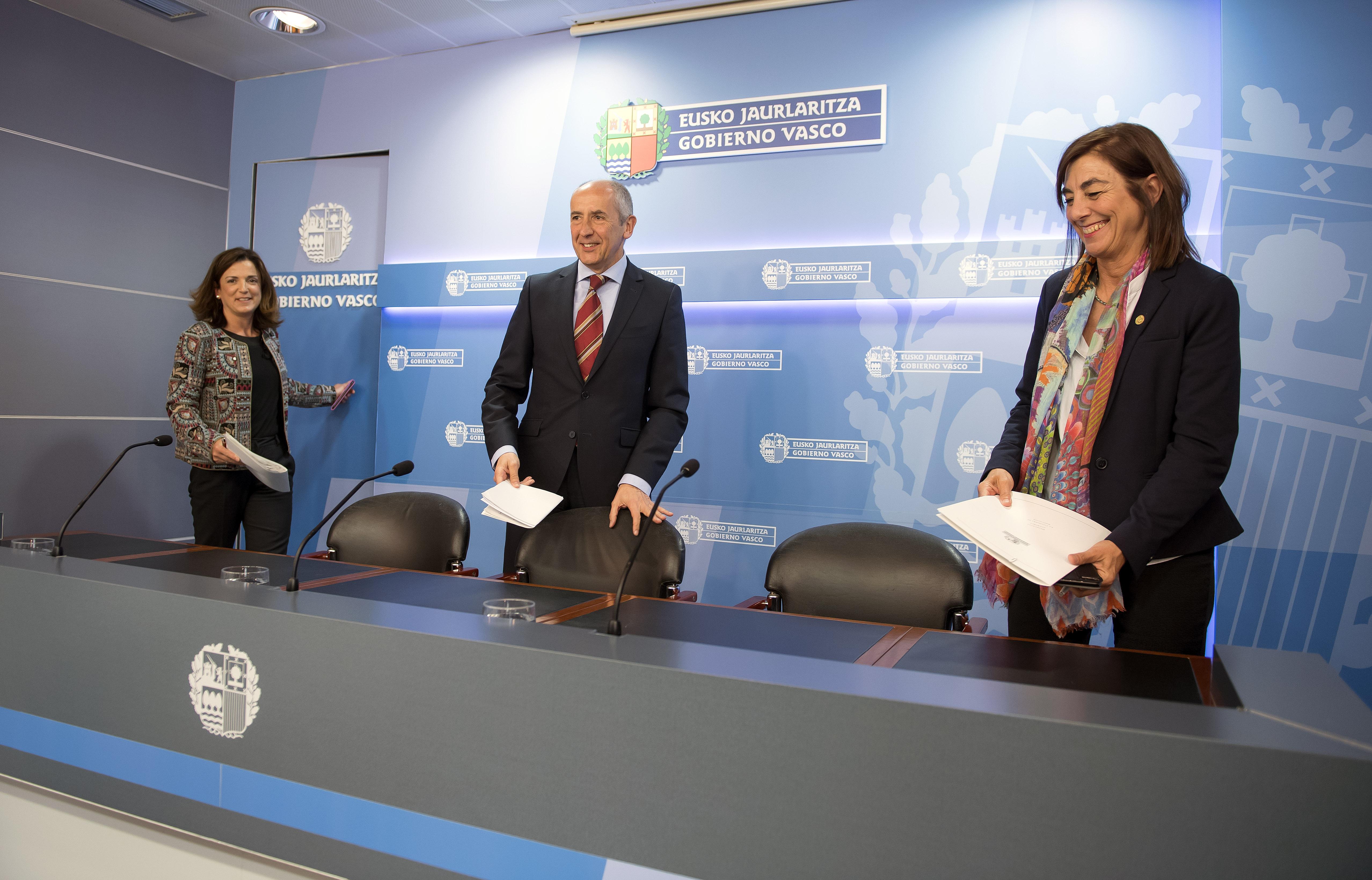 2017_04_25_consejo_gobierno_03.jpg