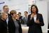 Euskadi y Baviera reiteran su compromiso de colaboración interregional